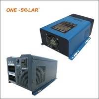 Mppt 20a 400v Solar Charge Controller