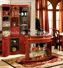 Hot sale display home furniture from china