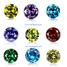 wholesale cubic zirconia cz manufacturing company