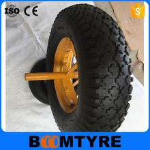 New design made in China atv tire
