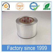 PET Mylar Aluminium foil tape