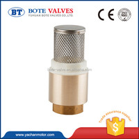 good sales 1 2 inch brass check valve pickup trucks for sale