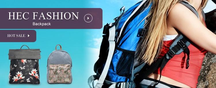 Backpack-ok.jpg