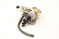 Carburetor Gasoline generator For 1 kw gasoline generator with engine gx160