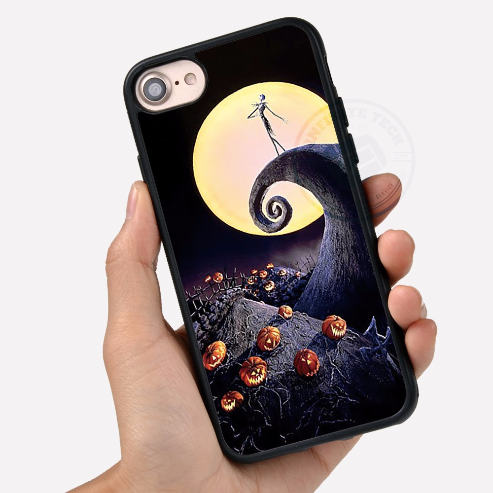 Fashion Accessories Wholesale China, Sublimation Metal Phone Case best selling mobile accessories