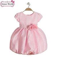 birthday dresses for girls dresses for celebration with best artificial flowers wedding dresses 2014 unique