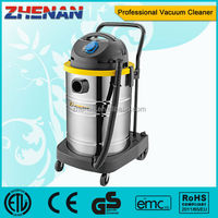 big cleaning machines vacuum cleaner industrial heavy-duty dual motor industrial cleaner