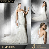 Best Quality wedding dresses for mother of the groom