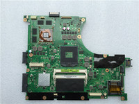 For ASUS N56VM Motherboard Intel with GT630M Graphics Card REV 2.2