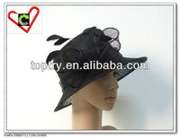 2013 Summer hats for women/lady