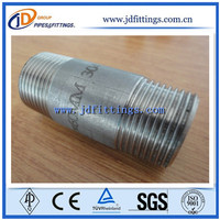 gas pipe compression fittings/weight of pipe fittings