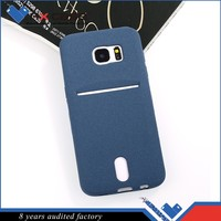 Fashion style Best praise 5.7 inch mobile phone case