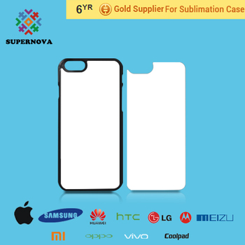 Custom Design Cell Phone Case, For Sublimation iPhone Case