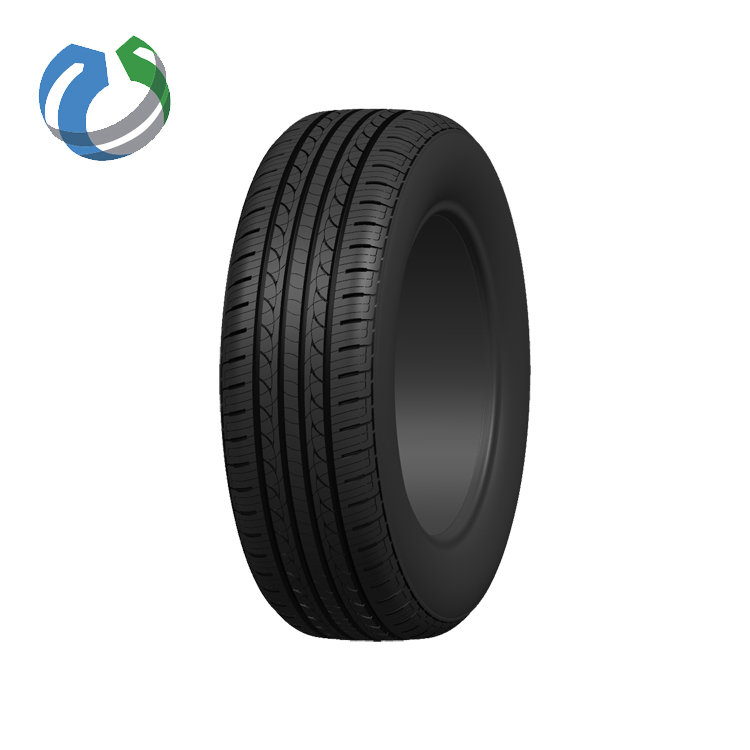 Hot sale tyre for car used as our GOODFRIEND 175/65r14
