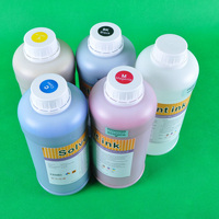 world best selling products eco solvent ink cleaner