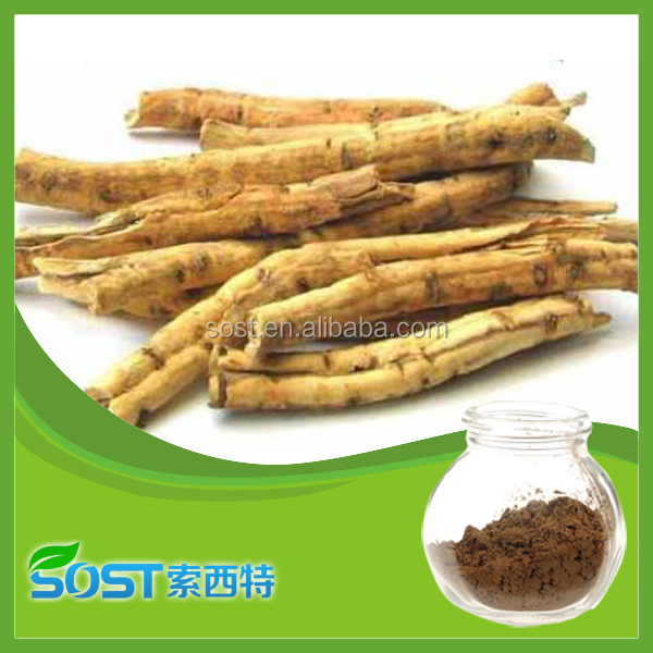 Traditional Chinese Medicine herb extract 10:1 20:1 Tree Peony Bark extract