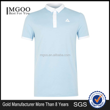 Korean fashion polo shirt taobao any colors clothing online wholesale shop