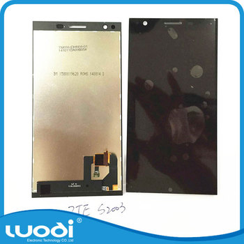 Replacement LCD Digitizer Assembly for ZTE Little Star S2003 Geek 2