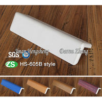 high quality protective aluminum drywall corner bead with SGS