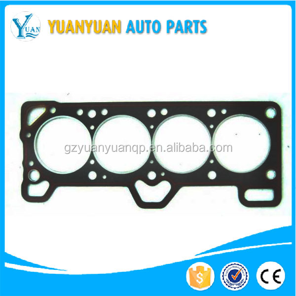 auto spare parts car 22311-22300 Cylinder Head Gasket for Hyundai Accent 1.5CC