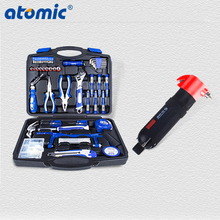 High Quality Optical Repairing Mechanical Tool Kit Set