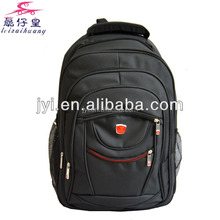 Laptops 2015 Chian New Designed Laptop Backpack For 17Inch Notebook Low Price Laptop