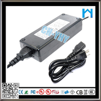 led lamp ac/dc adapter 12v 10a desktop led driver ac dc adapter ac dc adapters 120w