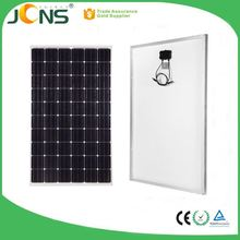 yeezy 350 PV Solar Cells 156*156mm 12v 100w solar panel for Boat