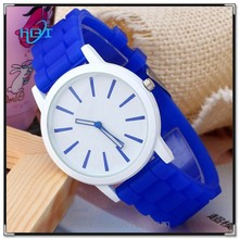 Reasonable price ladies watches for small wrists cool sport watches for teenagers