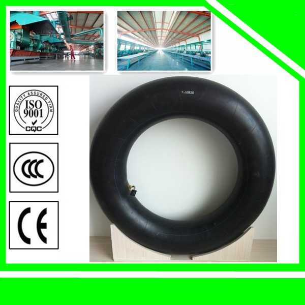 good quality 700r16 low price and full sizes inner tube for tractor tyre,car tyre,truck tyre