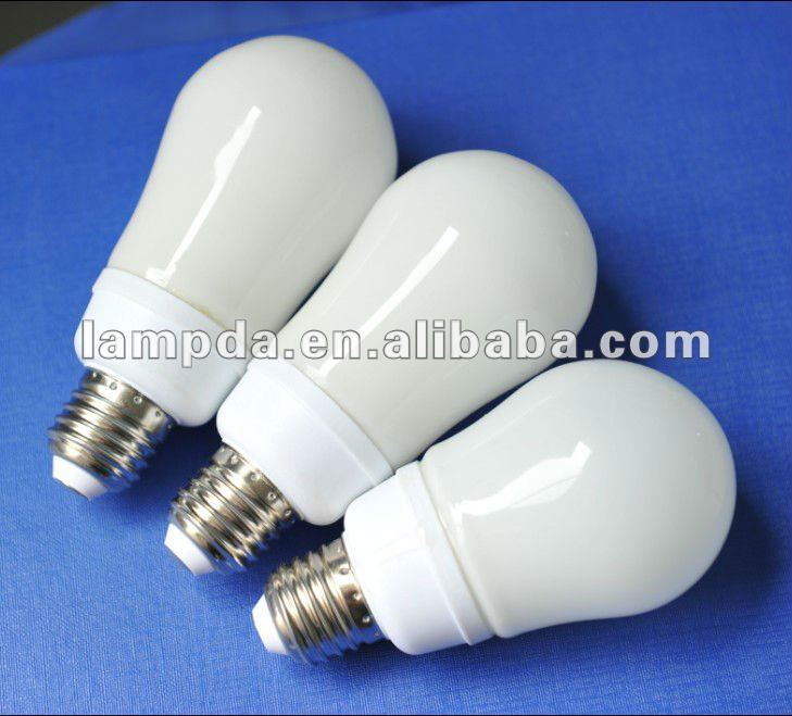Dimmable CCFL-Global,lighting bulb,cold cathode fluorescent lamp
