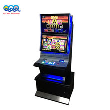Casino Tycoon casino coin operated video game slot