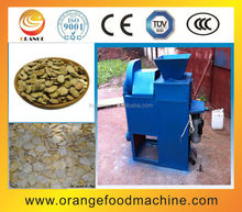dried bean skin peeling machine /broad bean peeling machine