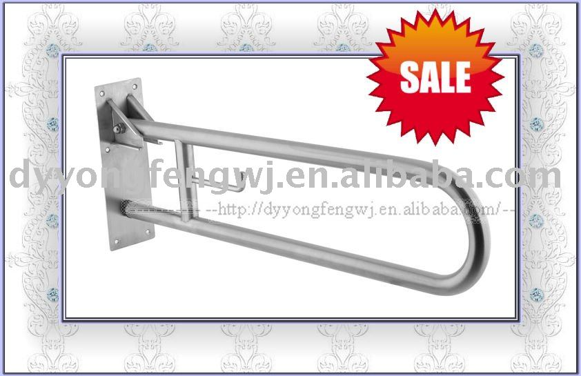 Toilet Grab Bars Safety Handrails stainless steel toilet safety grab bar - buy toilet safety grab