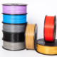 The all-new material 3d printer tough ABS filament 1.75/3.0mm for your good quality 3d printer color Brown