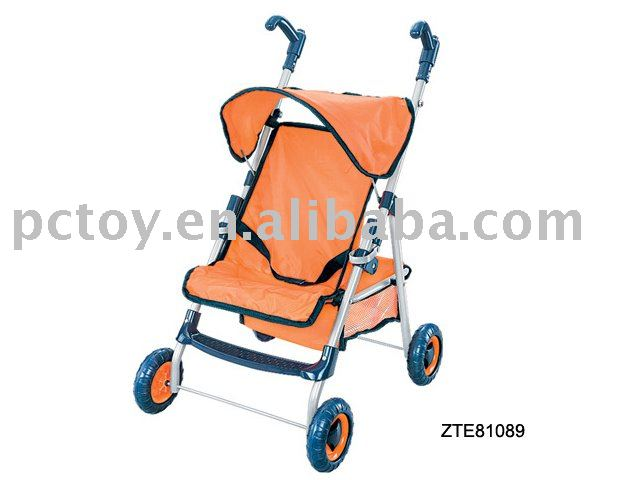 Baby trolley,Baby trolley (iron) ZTE81089
