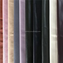 Pu artificial leather for garment,shoes,sofa,upholstery