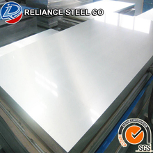 Wholesale prime quality ss 304 stainless steel price