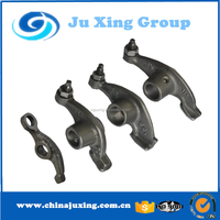 dirt bike valve rocker arm, motorcycle spare parts