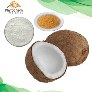 Factory manufacturer bulk extra virgin coconut oil cocos nucifera rbd coconut oil