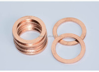brass washer/brass washer for boat