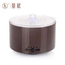 Cheap Wholesale Custom household aroma diffuser home ultrasonic air freshener for spa room