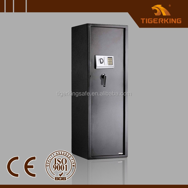 High Quality/Gun Safe/EASY OPERATE/G1450E8/1450*488*360mm