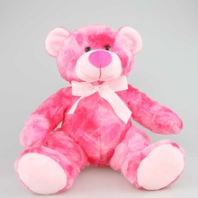 baby toys teddy bear animal plush bear gift