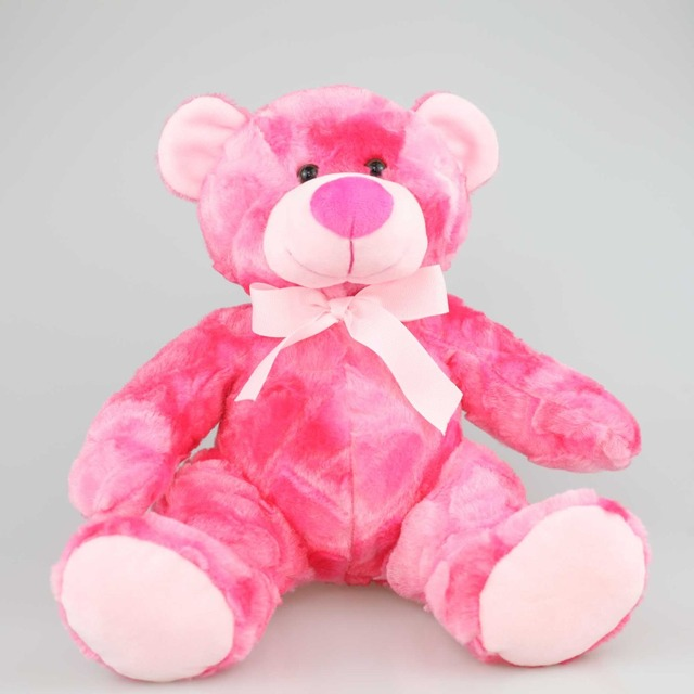 baby toys teddy bear animal plush bear gift