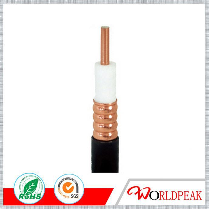 "RF coaxial Cables LMR195 LMR400 50ohm andrew heliax feeder Cable 1/4"",3/8"",1/2"",7/8"",1 1/4"",1 5/8"""