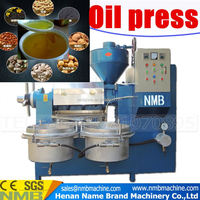 factory supply dried olive beechnut oil mill sellers