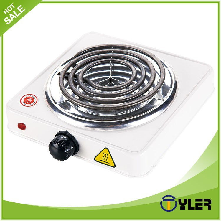 portable electric hot plate kmart portable electric food warmer hot plate mini electric hot plate SX-A01A