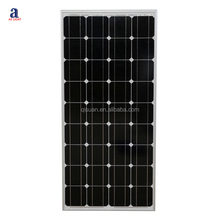 300W Sun Power High Efficiency Monocrystalline Photovoltaic Power Renewable Energy Small Solar Panels