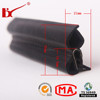 TS16949 Factory Custom Car Door Rubber
